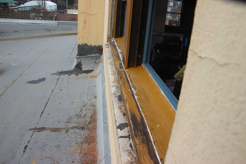 Commercial-Facade-Repair4