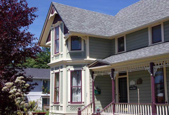 Hughes-House1