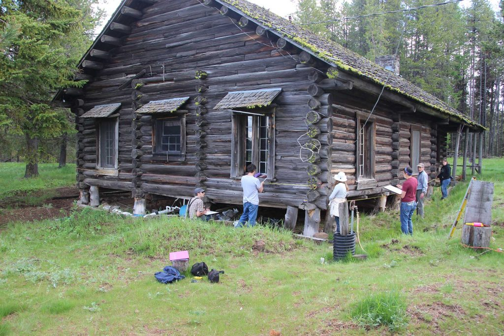 Remote-Cabin-Documentation1