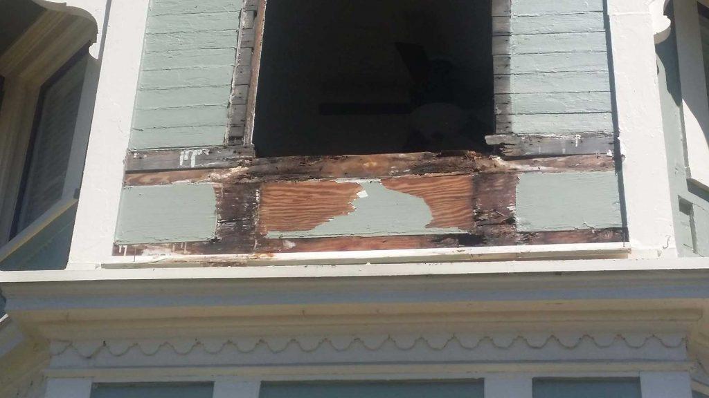 House Exterior Repair Home Exterior Design Tool How To