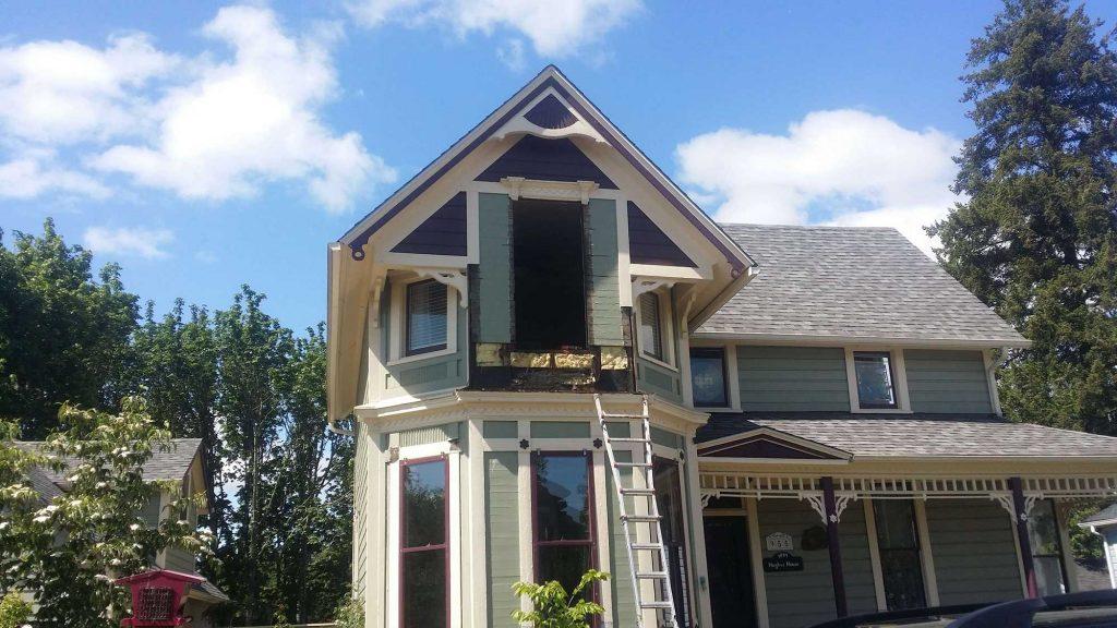 Residential-Exterior-Facade-Repair3