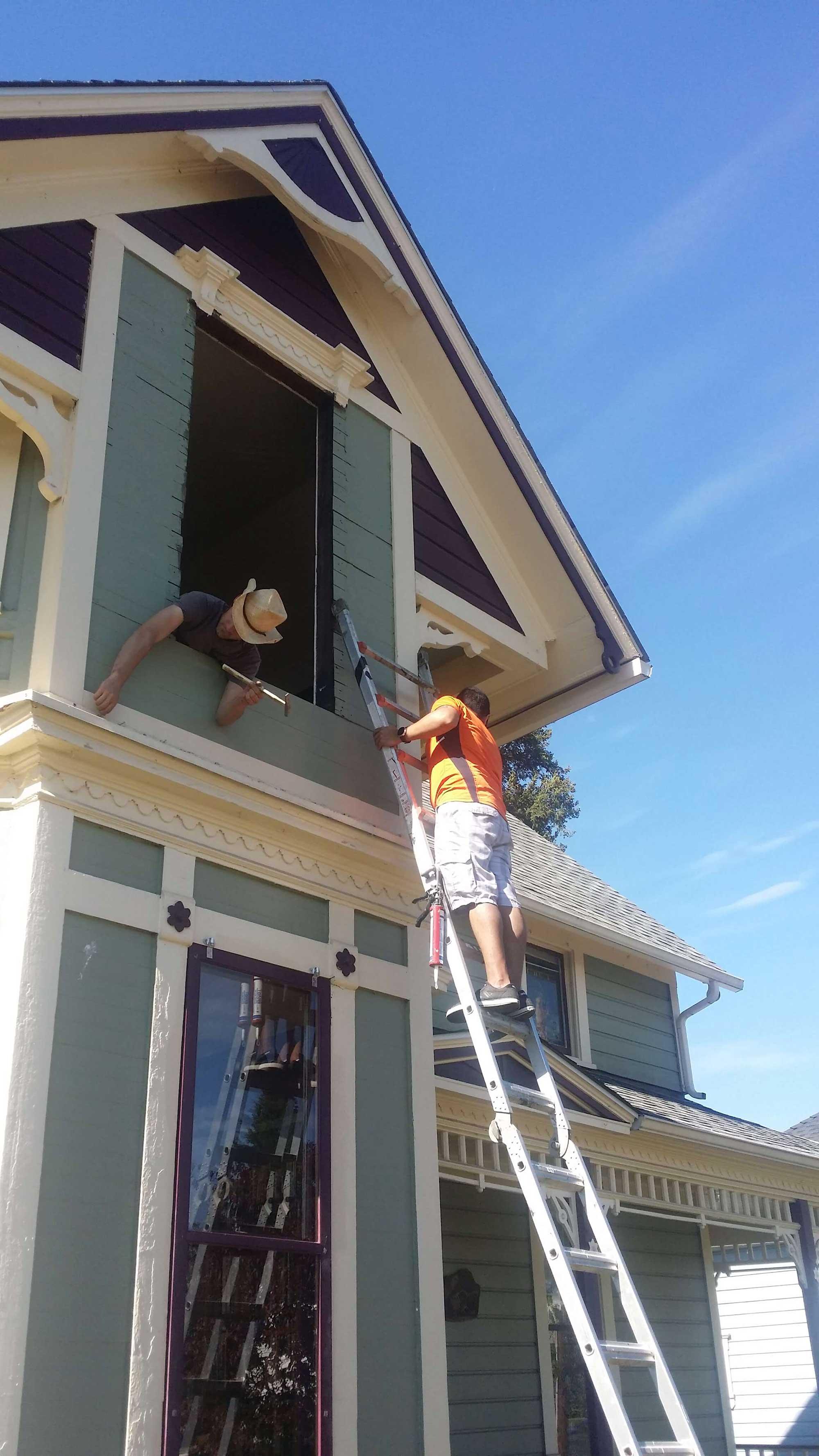 Residential-Exterior-Facade-Repair4