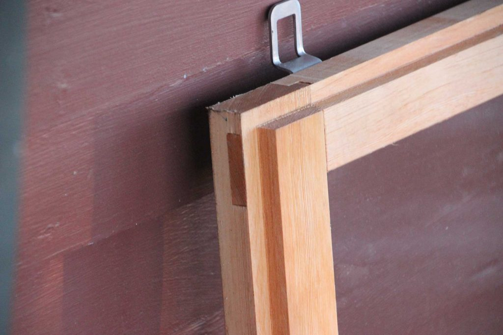 Residential-Storm-Sash-4