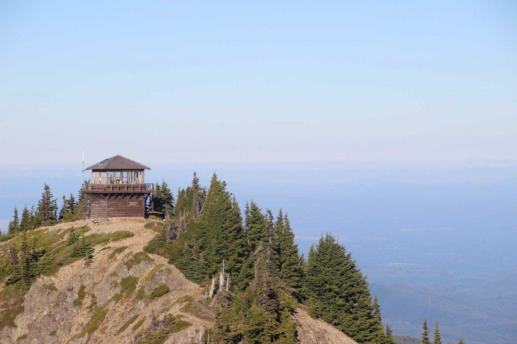 Watch-Tower-Preservation-2