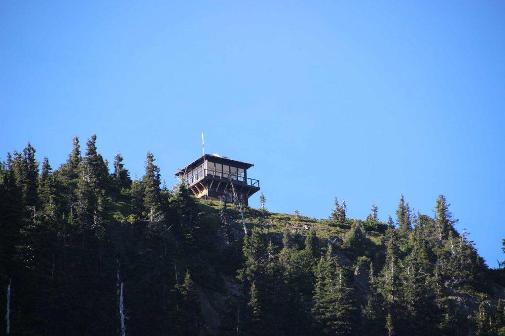 Watch-Tower-Preservation1