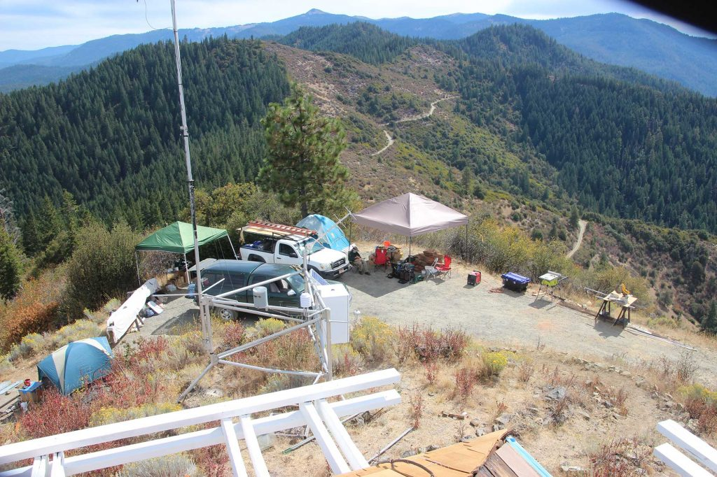 Watch-Tower-Reroofing-4
