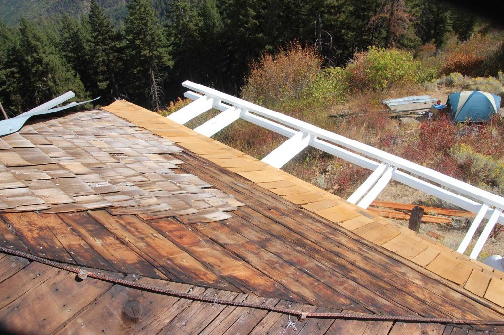Watch-Tower-Reroofing2
