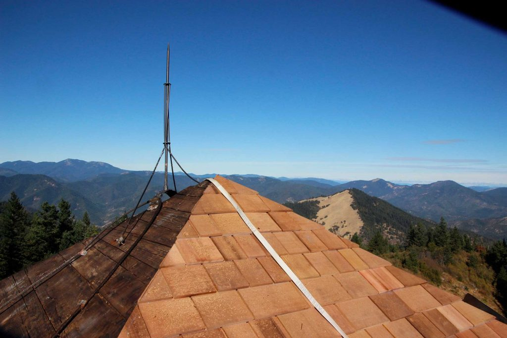 Watch-Tower-Reroofing3
