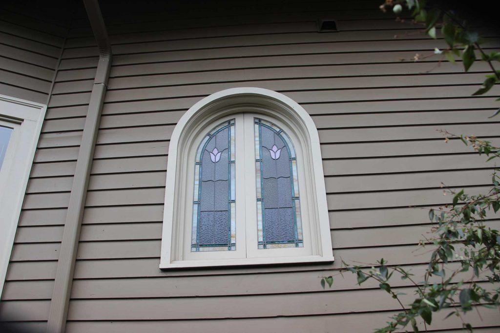 Window-Assessment-3