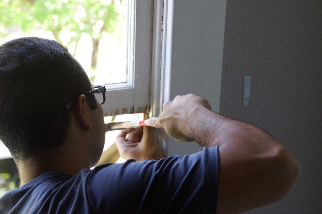 Window-Repair1