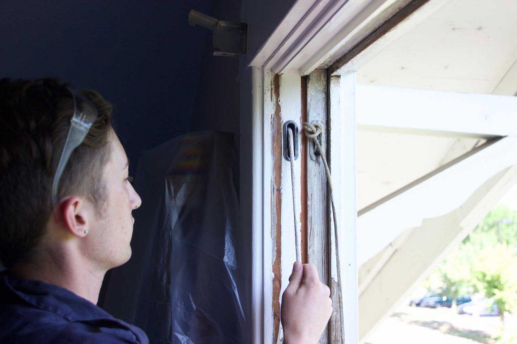 Window-Repair3