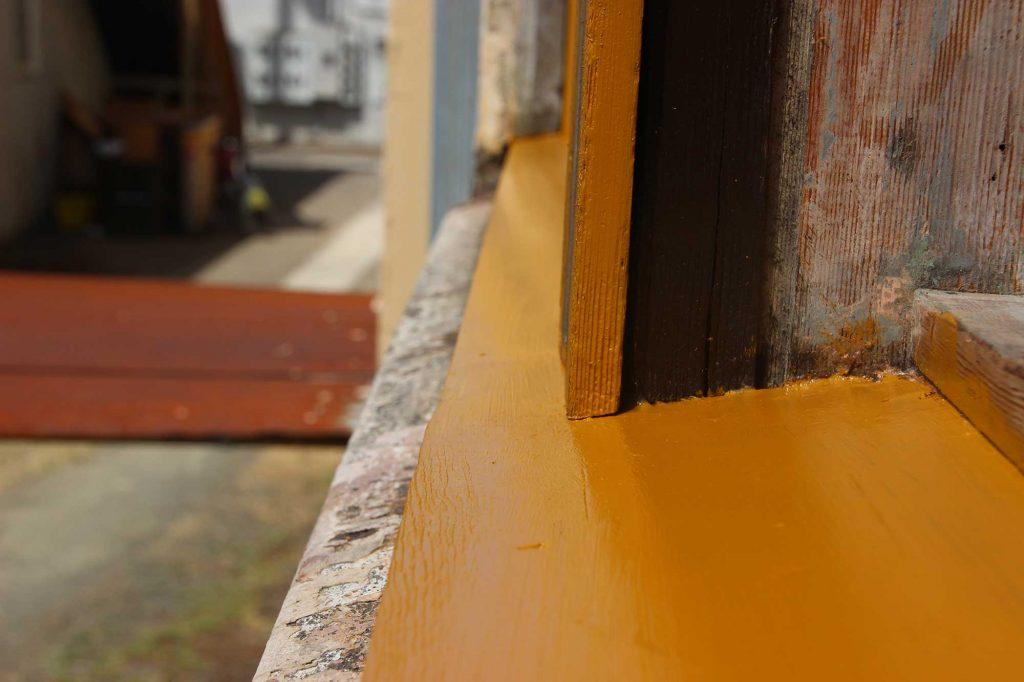 Wood-Preservation2